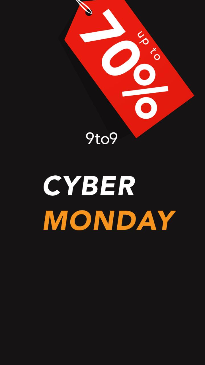 CyberMonday_9TO9.jpg
