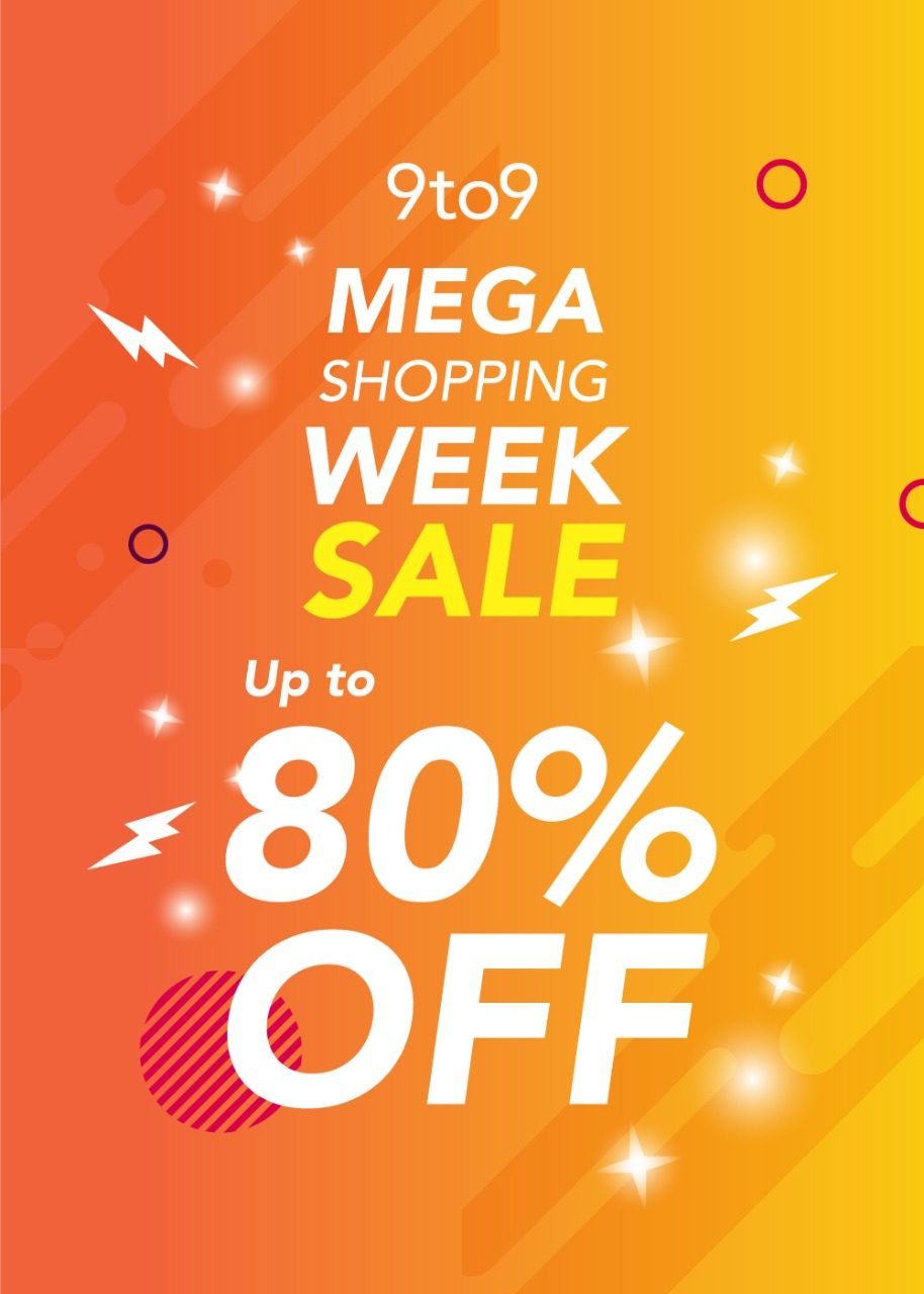 MegaShoppingWeek_9TO9ONLINE.jpeg